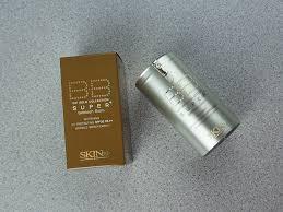 Korean Cosmetics Skin79 Bb Creams Comparison Review Koja