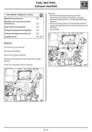 50777360 basic manual workshop repair manuals 325 and 337 39