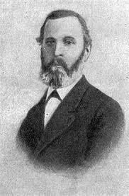 Чехов Антон Павлович Википедия П Е Чехов