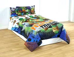 ninja turtle twin comforter teenage mutant ninja turtles comforter ninja turtles twin bed sheets new nickelodeon
