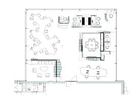 office arrangement layout. Small Office Plans Building  Interesting Layout Modern Design Floor Commercial Office Arrangement Layout