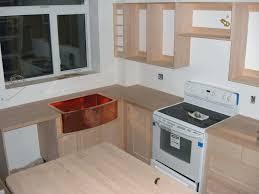 Kitchen Base Cabinets Unfinished Best Of Corner Bathroom Sink
