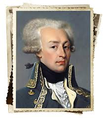 The Antislavery Movement Was Referred To As The Marquis De Lafayette And The Antislavery Movement Opens In New