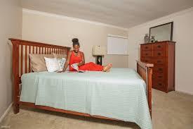 North Pointe Apartments East Lansing MI Walk Score - Bedroom furniture lansing mi
