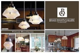 Antique industrial lighting fixtures Pendant Holophane Lights Antique Industrial Pendants Vintage Holophane Prismatic Pendants Antique Industrial Lighting