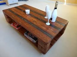 Coffee Table Top 25 Best Wood Pallet Coffee Table Ideas On Pallet Coffee Table Pinterest