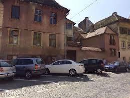 Instant confirmation rental Sibiu
