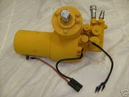 meyer snow plow wiring diagram e60 meyer image meyer snow plow wiring diagram e60 jodebal com on meyer snow plow wiring diagram e60