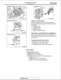 isuzu vehicross wiring diagram isuzu wiring diagrams 99 isuzu vehicross wiring diagram 99 wiring diagrams car