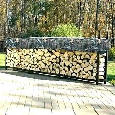 firewood rack with cover fire rack firewood rack with cover outdoor firewood rack fire wood rack
