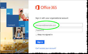 office 360 login office 365 proplus for students it cornell