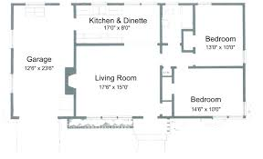 Small 2 Bedroom Cabin Plans 2 Bedroom Apartmenthouse Plans 1000 1000 Ideas About 2 Bedroom
