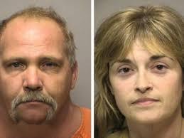 Bond reduction denied in theft case   Duneland Community   nwitimes.com