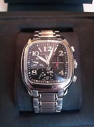 brand new david yurman belmont mens watch t305 cst brand new david yurman belmont mens watch t305 cst designerjewelrygalleria