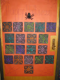 classroom door decorations for halloween. Classroom Door Decorations For Halloween