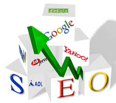 seo specialist jobs in mohali