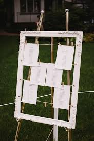 Wedding Seating Chart Frame Wedding Seating On Photo Frame Fabmood Com Seatingchart