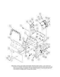 Fancy lincoln sa 250 welder wiring diagram vig te electrical and