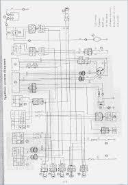 baja 90 atv wiring diagram realestateradio us Baja 150 Quad 400cc jianshe no spark problem atvconnection atv enthusiast baja wiring diagram