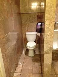 Define Bathroom Going Ideas Supply Kitchen Steel Dimensions Sets Mirror Maple