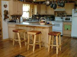 Small Picture Gorgeous Counter Kitchen Stools 25 Best Ideas About Kitchen