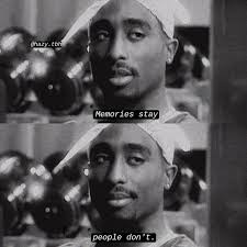 38393193 Rip Tupac Reality Is Wrong Dreams Are For Real Fav