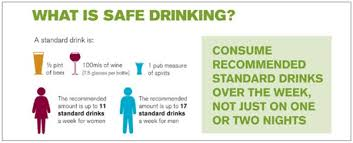 - Alcohol Drugs In And Ireland