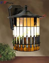 stained glass outdoor lighting fixtures light fixtures within glass outdoor lighting