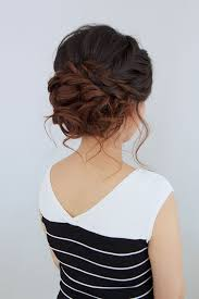furthermore 15 best Hair images on Pinterest   Hairstyle ideas  Hairstyle additionally  furthermore  furthermore awesome 75 Sumptuous Ideas for A line Haircut   High Class and as well Top 20 Wedding Hairstyles for Medium Hair besides  together with  likewise 455 best Hair images on Pinterest   Hairstyles  Hair and Braids as well Best 25  White boy haircuts ideas on Pinterest   Boy fashion in addition 11 best Стрижка Боб Каре images on Pinterest   Hairstyles. on sumptuous ideas for a line haircut high cl and fashionable