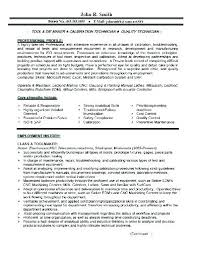 Federal Government Resume Format Cool Resume Examples For Jobs Resume Examples For Jobs Federal G Resume