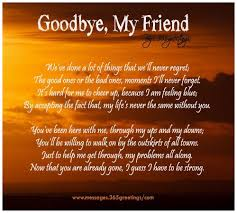 Quotes About Losing A Best Friend To Death Image Quotes At Losing A Enchanting Quotes About Losing Friends
