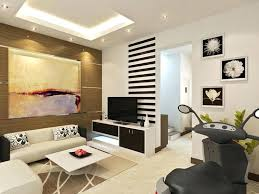 decorate small living room ideas. Decorate Small Living Room Nice Design Ideas And Decorating . M