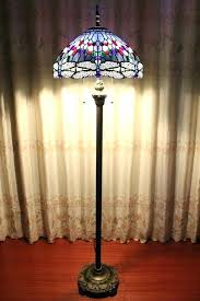 tiffany style lamp shades replacement lamp shade replacement lamp shades small