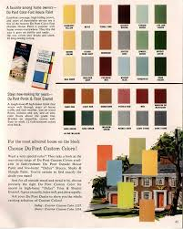 exterior paint colors for red brick homes home decor interior photo 4