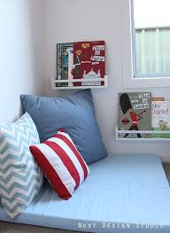 reading corner furniture. cushions for reading corner google search great area quiet time or calming down furniture