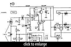 Akg C414 B Uls Frequency Response Chart Akg Acoustics C414 B Tl Ii Recordinghacks Com