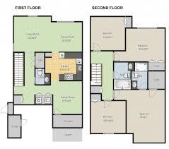 tiny house layout astonishing 2 bedroom tiny house small house plans with carport luxury house
