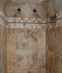 Decorative Bathroom Tile Decorative Bathroom Tile Home Decorating