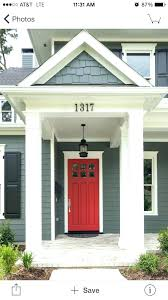 Colonial Style Entry Doors Colonial Style Entry Doors Front Classy