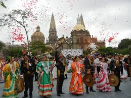 mexican people dancing.  People Mexican Folk Dancing Finishedjpg Intended People Dancing