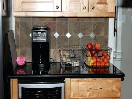how to organize your kitchen countertops how to organize your kitchen marvellous counter organizer mail excellent how to organize your kitchen countertops