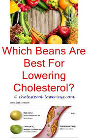 Normalcholesterollevels Does Corn Has Cholesterol What Is