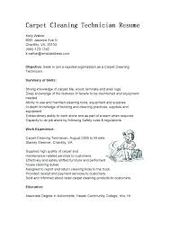 Sample Resumes Examples Simple Housekeeping Resume Examples Housekeeping Resume Samples