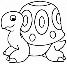 Disegni Bambini Da Colorare E Stampare Disegni Facili Da Disegnare