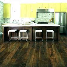 linoleum cost per square foot inspirational installing laminate flooring metre ideas installation linoleu