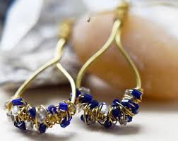 Handcrafted Jewelry Websites Handcrafted Jewelry Etsy