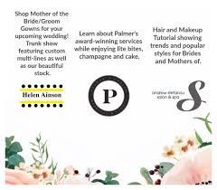 bridal event helen ainson screen shot 2019 02 28 at 11 56 35 am