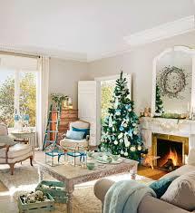 1001 Ideen Wie Sie Ihren Weihnachtsbaum Schmücken Wie