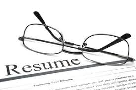 Great Objectives For Resumes Resume Objective Examples and Writing Tips 90