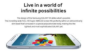 Samsung Quote New Samsung Quote Fair The New Samsung Galaxy S48 Shahz Motivational